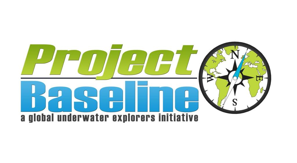 Project Baseline Uploading Data to