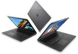 DELL LAPTOP & NOTEBOOK Dell