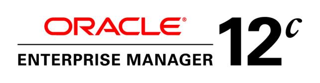 An Oracle White Paper July, 2014 Oracle Best Practices for Managing Fusion