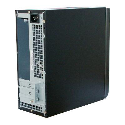 DVR, CAR PC, ATM,