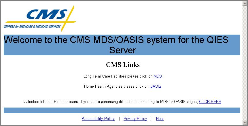 OASIS SYSTEM FUNCTIONS The OASIS system serves three basic functins fr Hme Health Agency users: Establishing the cmmunicatin cnnectin Submitting electrnic OASIS files t the state OASIS system