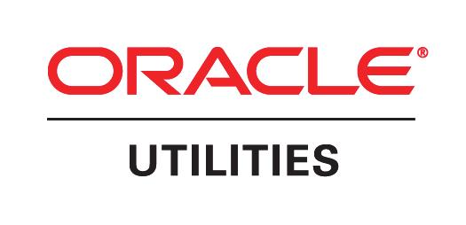 An Oracle White Paper September 2011 Oracle Utilities Meter Data