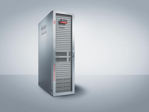 Introduction The Oracle ZFS Storage Appliance family of products can support 10x more virtual machines (VMs) per storage system (compared to conventional NAS filers), while reducing cost and