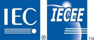 6 IECEE 02:2016 IEC:2016 3.1.3 The CB Scheme shall be governed by the CMC, whose responsibilities in this respect are defined in the Basic Rules of the IECEE, as given in Publication IECEE 01. 3.1.4 The IEC, IECEE and combination IEC/IECEE logos are copyrighted and belong to the IEC.