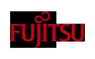 provided by the FUJITSU Storage ETERNUS F series and ETERNUS DX S4/S3