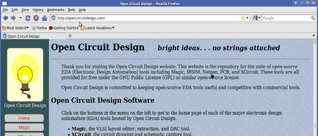 Awesome Circuit Design Software Open Source Photos - Electrical ...