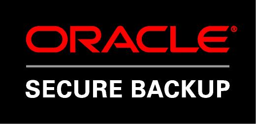 Tape Drive and Library Compatibility Matrix Oracle Secure Backup 10.