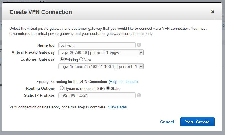 softlayer vpn access