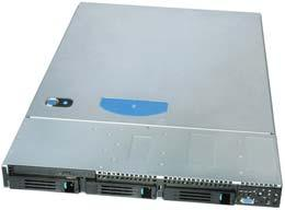 "Intel Certified 1U Rack Mount Power Supplies 350W 350W 500W Dimensions 1.70""H x 16.9""W x 20""D 1.70""H x 16.9""W x 25.51""D 1."