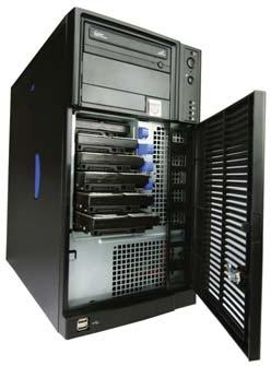 Category Tower/RM NVR Server 2U NVR Server AGS Model Reliance 6 Tower / 6U RM Reliance 8-2U Product ID SD50-06 HD100-06 HD250-06 HD100-08 HD250-08 Base Part Number AGS-SD5X-060Y-RZ AGS-HD10X-060Y-RZ