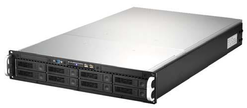"Supplies 400W 400W 600W w/opt Redundant 600W 1+1 Hot Swap Redundant Dimensions 17.8""H x 9.26""W x 19""D 3."