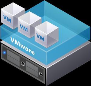 Why Use Virtual Machines?