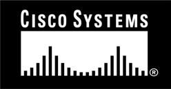 A Division of Cisco Systems, Inc.
