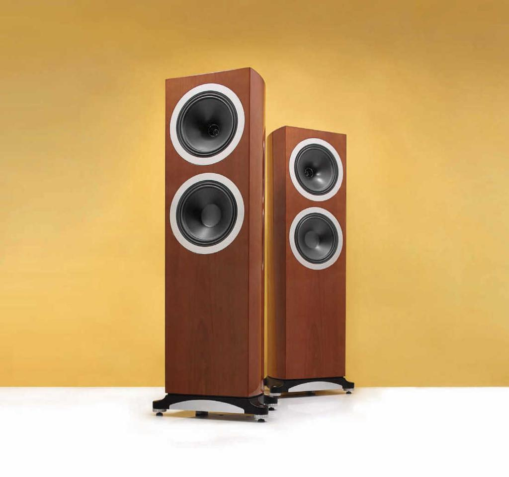 Vinyl News And Reviews Section See Page 112 January 2016 Uk Free Mordaunt Short Mezzo 2 Bookshalf Speaker Walnut World Awards Best Loudspeaker Tannoy Definition Dc10 Ti Reviewed April 2015 Issue S Dc10ti