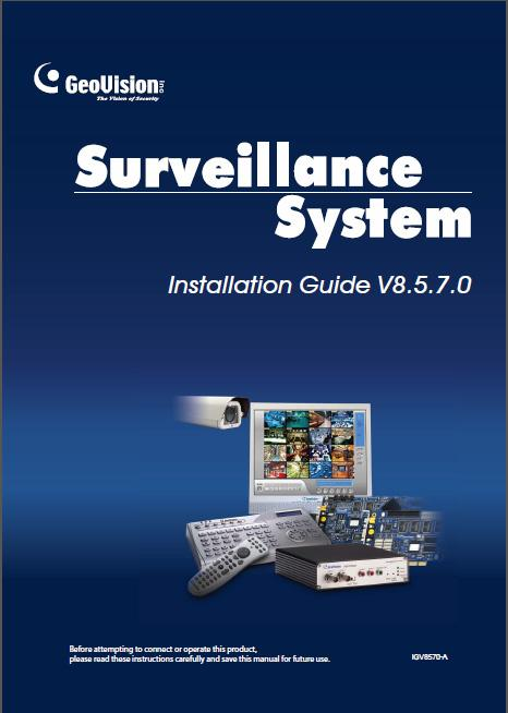 2.4 User s Manuals For detailed information on hardware