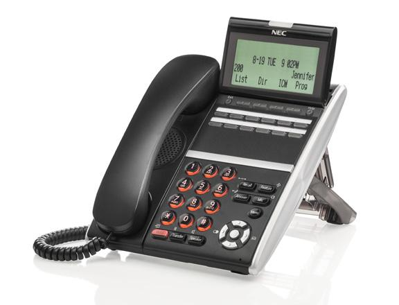 display > Entry level phone > Hands-free, Half Duplex > Soft keys / LCD prompts > Directory dial