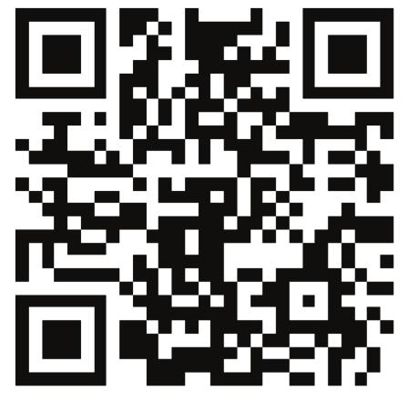 4.1 For Android devices For an easy and safe installation please scan the QR code from your phone and follow the steps down below. *Make sure you have a QR reader app in your smartphone.