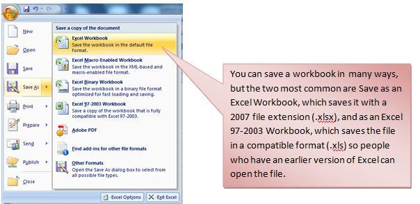 11 THE PNP BASIC COMPUTER ESSENTIALS e-learning (MS Excel 2007) To Edit or Delete Text: Select the cell. Press the Backspace key on your keyboard to delete text and make a correction.