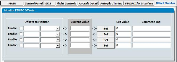 21st December Flightdeck Avionics  User Manual  Version 1 80 : 21st