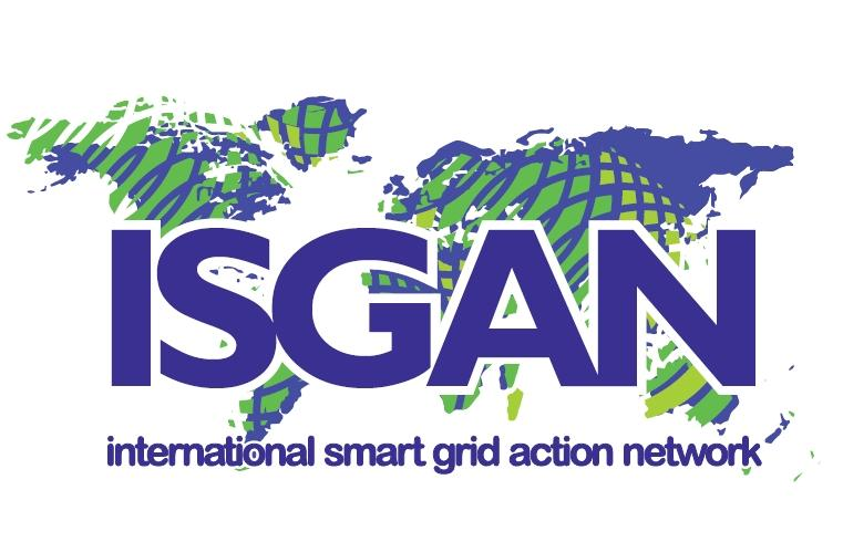 General Overview & Annex 1: Global Smart Grid Inventory 2 nd EU-US Workshop on Smart Grid Assessment Methodologies