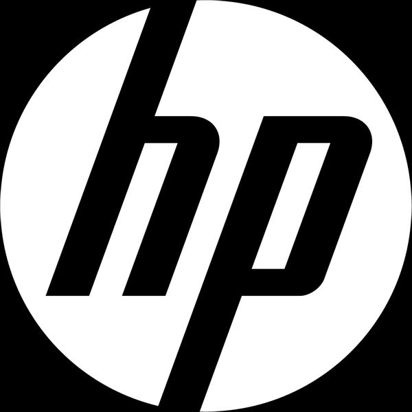 HP Project and Portfolio Management Center Software Version: 9.