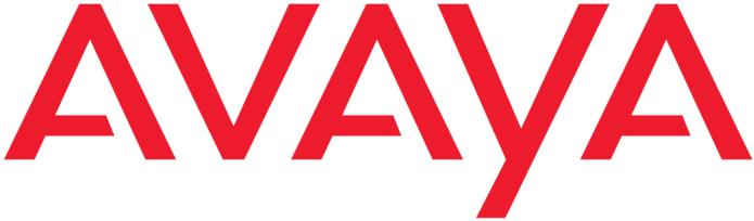 Using Avaya Control Manager Central License and