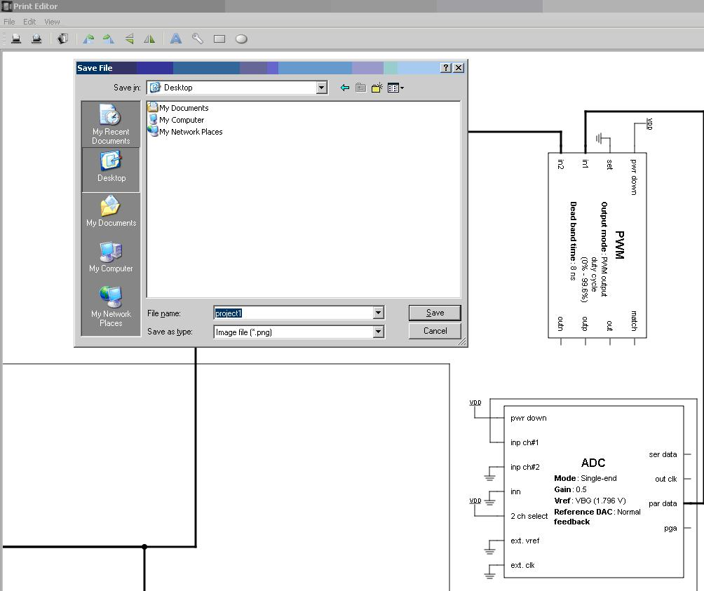 Greenpak Designer User Guide Pdf Wiring Diagram Yamaha Xeon The Can Save A Composed Into Graphics File Or