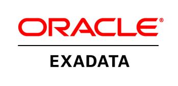 An Oracle White Paper December 2010 Oracle Exadata