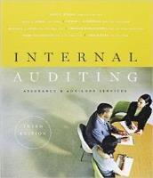 Textbook information pdf my accountinglab will be required acct 460 940 auditing title principles of auditing 4 acct advanced cost accounting fandeluxe Images