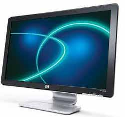 All monitors recommended by Wink are of the highest quality. Nevertheless, not all monitors have same features and functionality. The choice is yours.