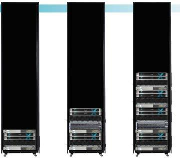 XtremIO for Desktop Storage Any combinations of full and linked clone desktops Linked Clones Full Clones Linear Scaling 3,500 2,500 1X 7,000 5,000 2X 14,000 10,000 4X One X-Brick (6U) 150K IOPS *
