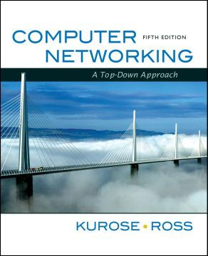 hapter 5 Link Layer and LNs omputer Networking: Top Down pproach 5 th edition. Jim Kurose, Keith Ross ddison-wesley, pril 2009.