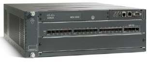 Storage Area Network Vblock 1 (2) Cisco MDS 9222i or 9506 (8) 4 Gb N-ports to each Fabric