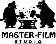 Many Masterfilm studio films have prestigious awards of the International and Russian Festivals, are broadcasted on Russian and International TV channels.