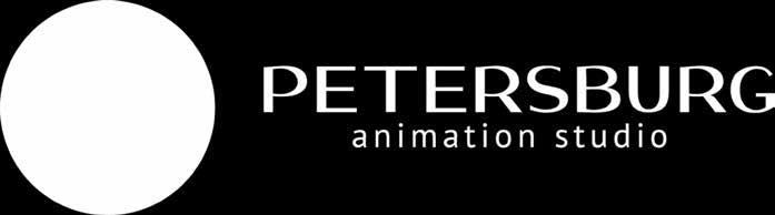 Petersburg Animation studio The M Kingdom Petersburg Animation studio Foundation date 2003 Production techniques 3D, CGI, 2D, Flash Head of the studio Kuznetsova Nadezhda Creative director Prokhorov