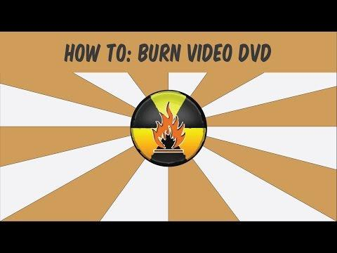 Summary: Easy FLV Converter easily converts Flash video (FLV) to any video & audio formats including HD video formats such