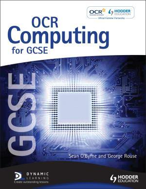 A451 - ATTENTION! Please read! These learning grids cover the key theory content of the OCR GCSE Computing specification. Learn them and you will pass the exam!