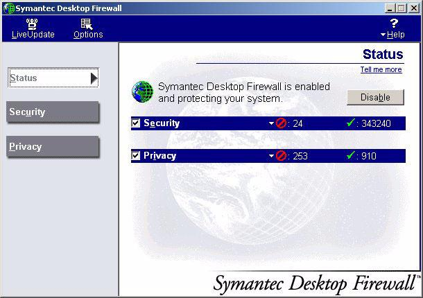 Before Installation of Internet Information Services (IIS): Ensure Windows 2000 Server / Professional CD is available. Disconnect the machine from the network. Disable any firewall running.
