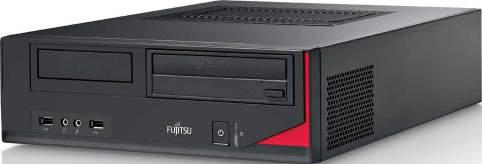 Fujitsu 3 year Oniste warranty upgrade Fujitsu 5 year Oniste warranty upgrade pricing you must be able to fit into this criteria: (A) School or college within the K community students aged between 5