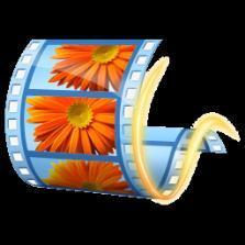 Saving as a Movie File Make sure students save as Movie File once they are finished and will not be making any more changes.