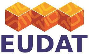 EUDAT2020 (H2020 EINFRA-2014-1 call): - Sharing and preserving data across borders and disciplines - CINECA and INGV are the Italian partners