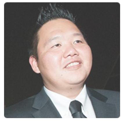 How to Maximize Email Open Rates, Engagement and CTR to Drive More Sales and More Profit By Jimmy Kim, CEO, Sendlane About Jimmy Kim Jimmy Kim is the Chief Executive Officer and one of the Co-