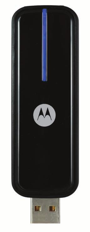 Series MOTOROLA and the Stylized M Logo are registered in the US Patent & Trademark Office.