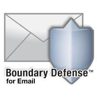 ClientNet Admin Guide Boundary Defense