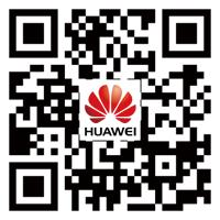 For More Information To learn more about Huawei storage, please contact the local office or visit Huawei Enterprise website http://e.huawei.com.