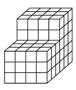 Set 9 1. If all rectangles have four right angles and squares are rectangles, then a. all squares are bigger than all rectangles b. all squares are smaller than all rectangles c.