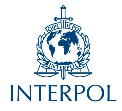 A GLOBAL NETWORK AGAINST COMPETITION MANIPULATION INTERPOL s role is to enable police in its 192 member countries to work together to fight transnational crime and make the world a safer place.