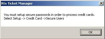 Requirement 3: Provide Secure Password Features 3.