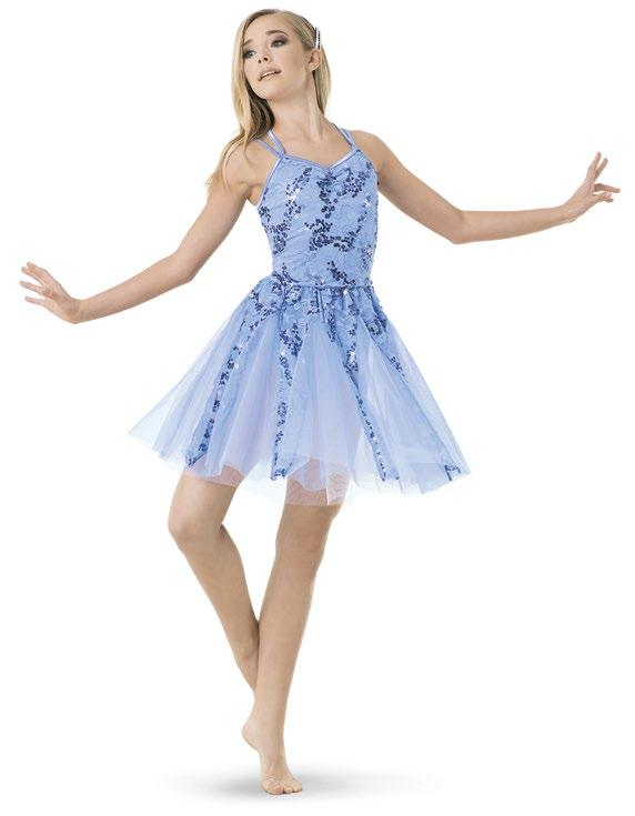 0a31804c8 and Make an impact with new recital costumes and backdrops Weissman ...