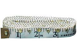 25 Self-Threading Sewing Machine Needles 80# for Lightweight fabrics - Made to fit most sewing machines. 5 per package 204011 $4.